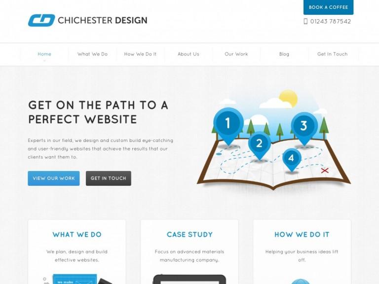 chichester-design